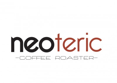 Neoteric Coffee Roaster