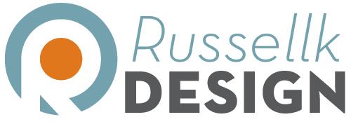 Russellk DESIGN