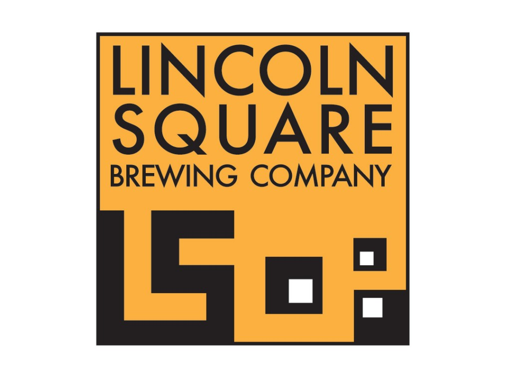 Lincoln Square Brewing Co