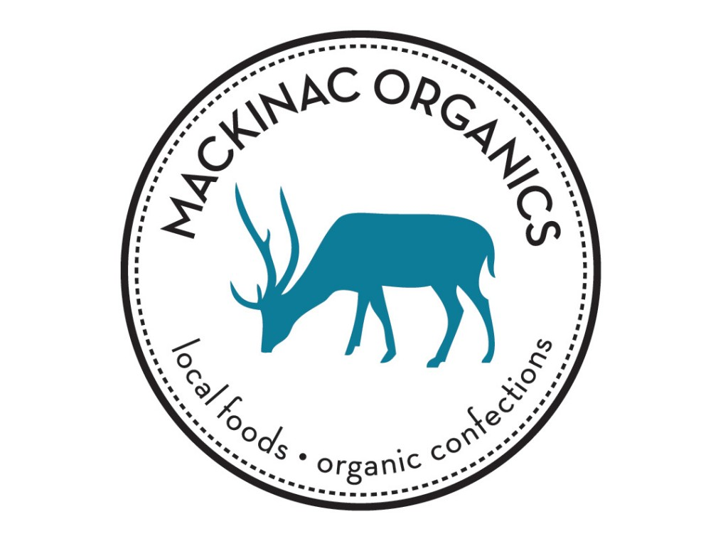 Mackinac Organics