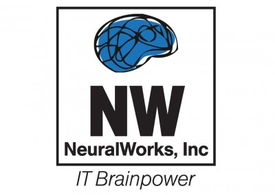 NeuralWorks Inc