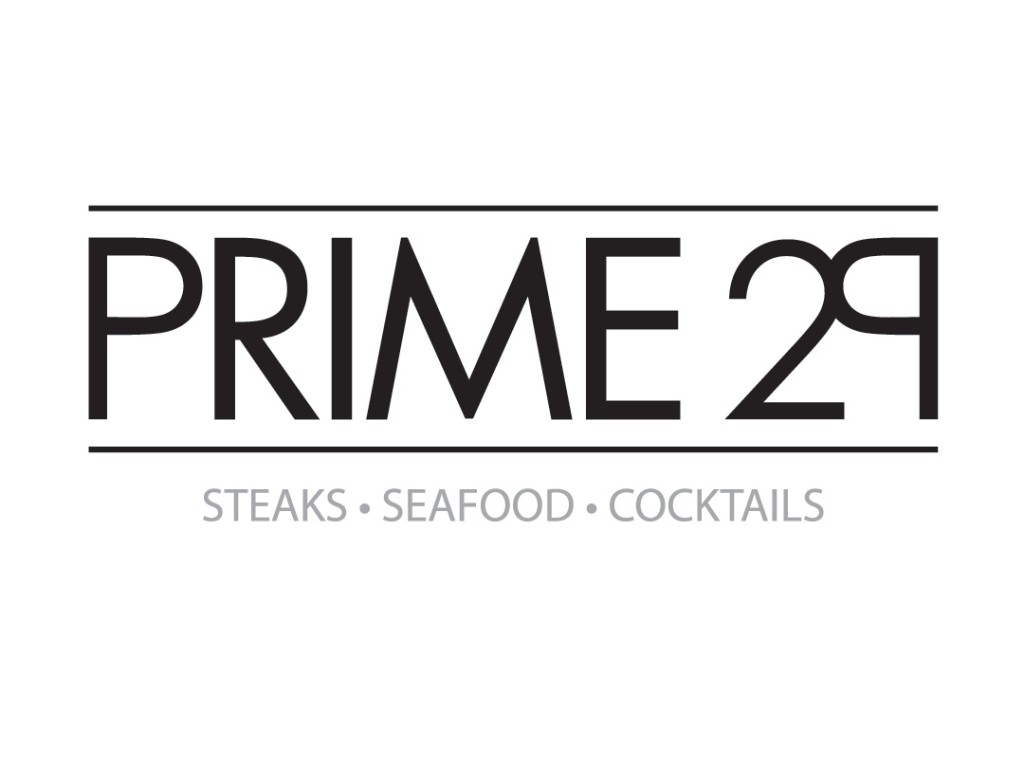 Prime 29