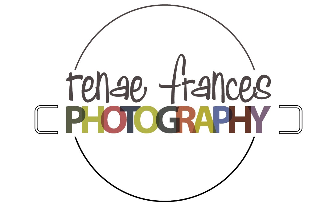 Renae Frances Photography