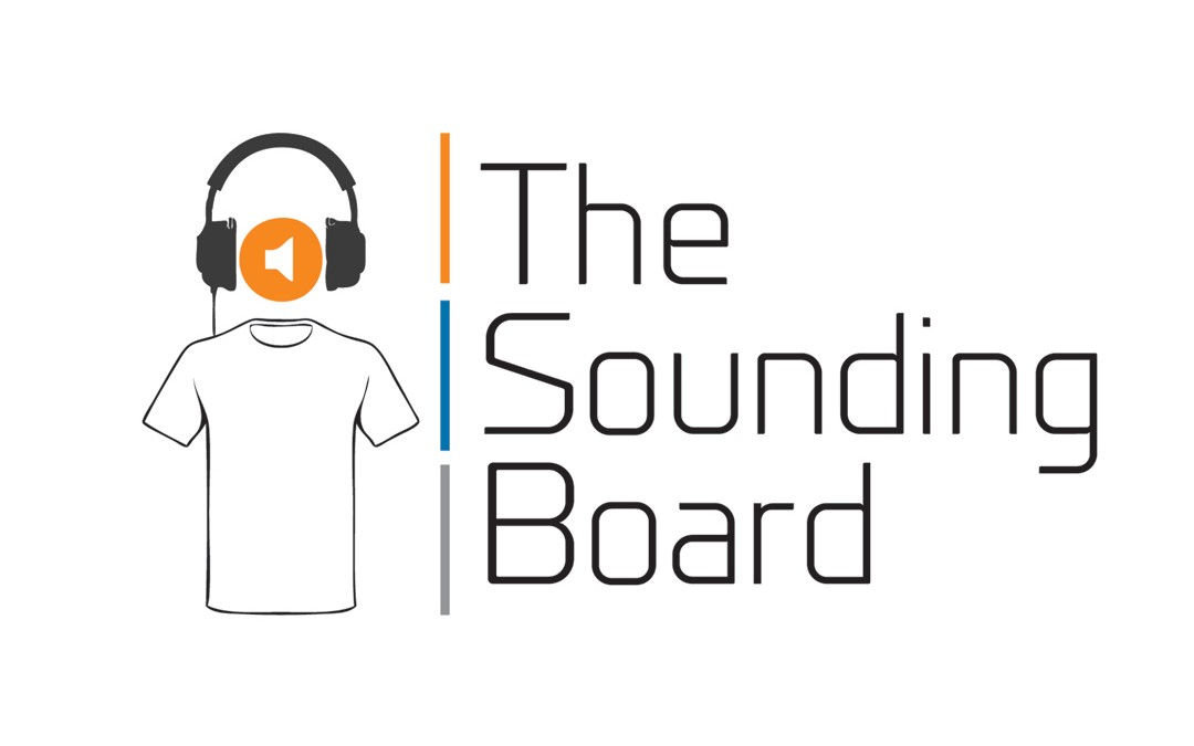 The Sounding Board