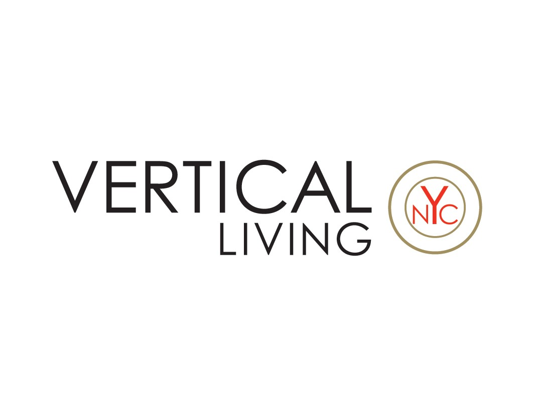 Vertical Living NYC
